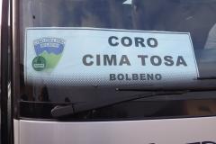 Adria 2013 Coro Cima Tosa Bolbeno