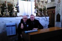 Adria 2014 Coro Cima Tosa Bolbeno2