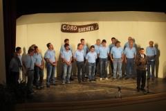 Coro Cima Tosa Bolbeno 2011-1
