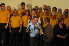 Coro Cima Tosa Bolbeno 2011-3