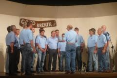 Coro Cima Tosa Bolbeno 2011-4