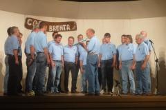 Coro Cima Tosa Bolbeno 2011-5