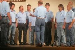 Coro Cima Tosa Bolbeno 2011-6