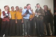 Coro Cima Tosa Bolbeno 2011-7